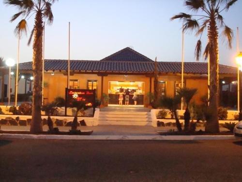 Fuerteventura Beach Club - фото 15