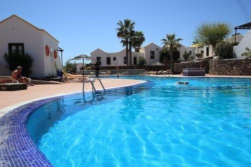 Fuerteventura Beach Club - фото 20