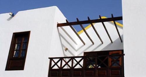 Fuerteventura Beach Club - фото 22