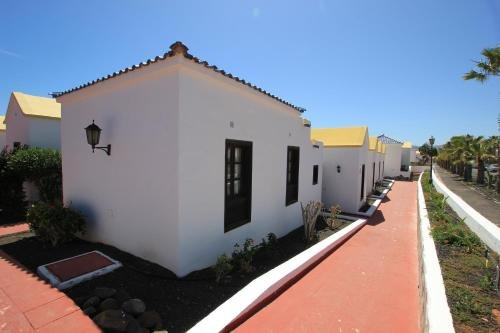 Fuerteventura Beach Club - фото 23