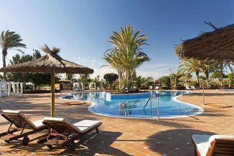 Elba Palace Golf & Vital Hotel - Adults Only - фото 50