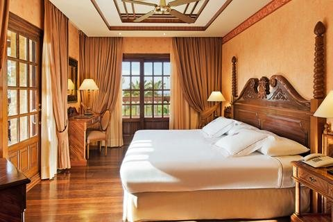 Elba Palace Golf & Vital Hotel - Adults Only - фото 1