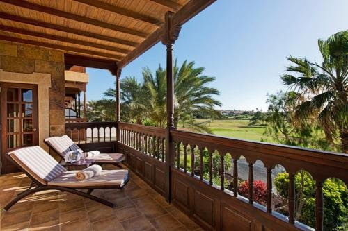 Elba Palace Golf & Vital Hotel - Adults Only - фото 16