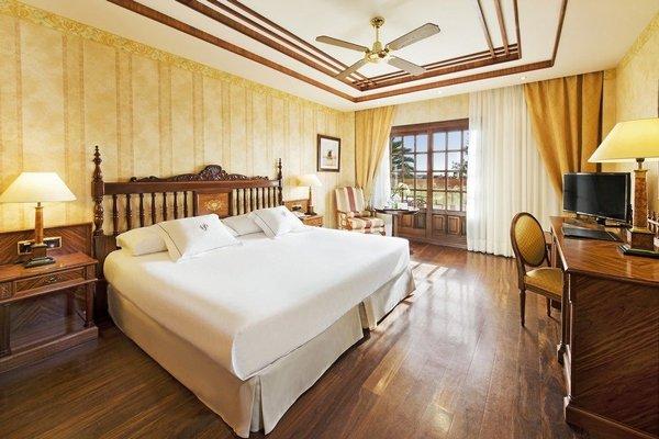 Elba Palace Golf & Vital Hotel - Adults Only - фото 2