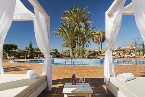 Elba Palace Golf & Vital Hotel - Adults Only - фото 23