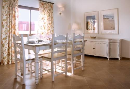 Villas Alicia - фото 8