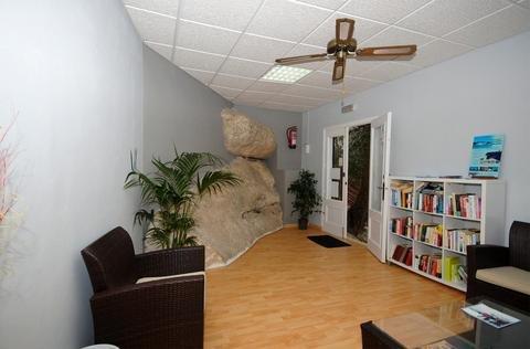 Apartamentos Alta Galdana - фото 13