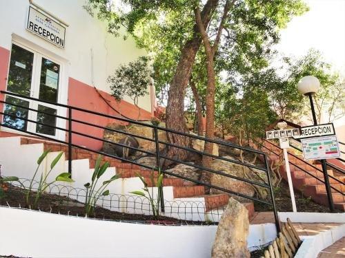 Apartamentos Alta Galdana - фото 22