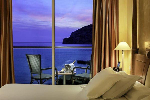 Boutique Hotel H10 Blue Mar - Только для взрослых - фото 1