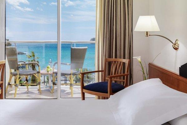 Boutique Hotel H10 Blue Mar - Только для взрослых - фото 2