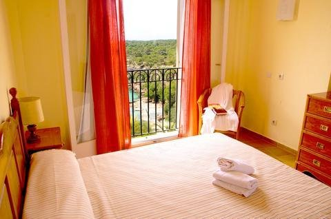 Aparthotel Ona Cala Pi Club - фото 50