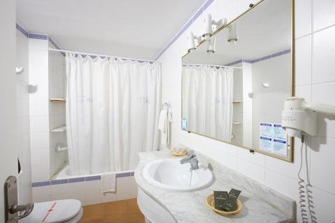 Aparthotel Ona Cala Pi Club - фото 7