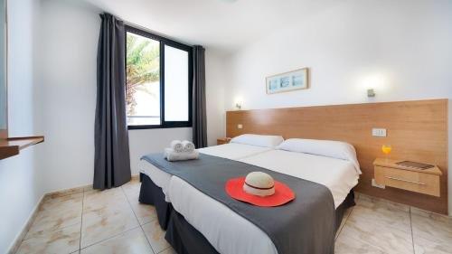 Apartamentos Nido del Aguila - фото 2