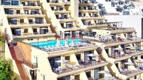 Apartamentos Roslara - фото 50