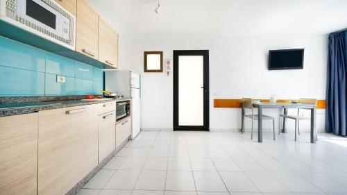 Apartamentos Roslara - фото 12