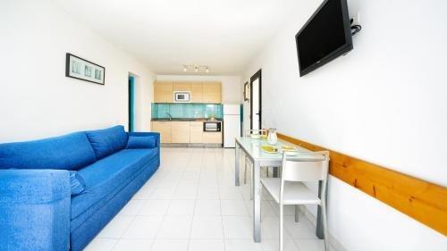 Apartamentos Roslara - фото 6
