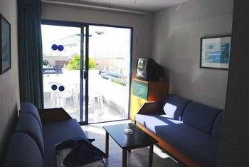 Apartamentos Eden - фото 3