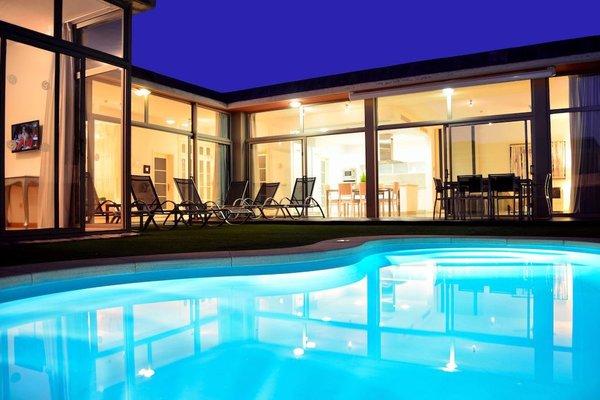Villas Opal Anfi Tauro - фото 50