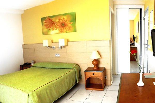 Hotel Riosol - фото 3