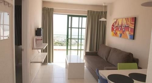 Apartamentos Babalu - фото 5