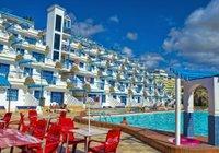 Отзывы Aquasol Apartments, 2 звезды