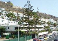 Отзывы Apartamentos Florida Gran Canaria, 1 звезда