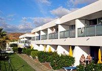 Отзывы Apartamentos Miami Gran Canaria, 2 звезды