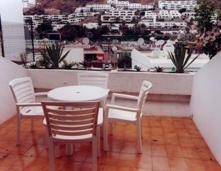 Apartamentos Montecarlo - фото 10