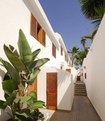 Apartamentos Montecarlo - фото 15