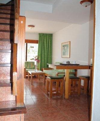 Apartamentos Montecarlo - фото 8