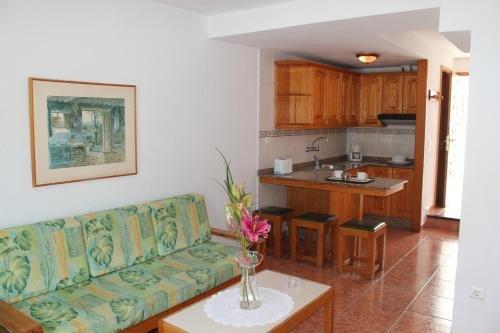 Apartamentos Montecarlo - фото 9