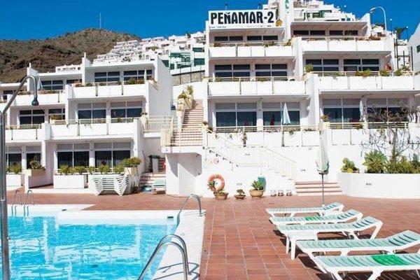 Penamar Tour - фото 6