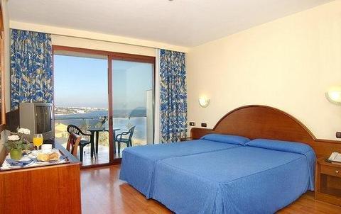 VIK Gran Hotel Costa del Sol - фото 1
