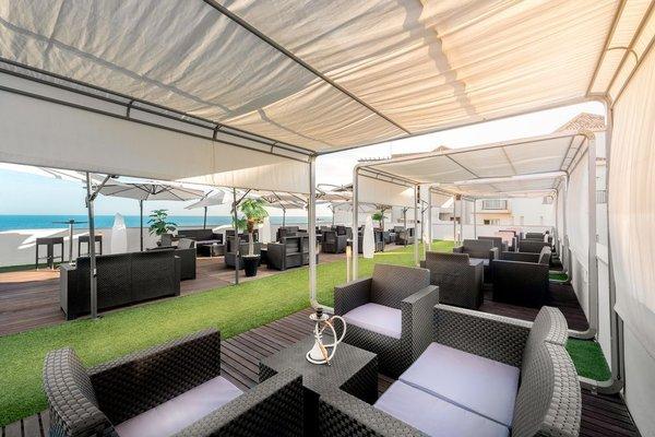 VIK Gran Hotel Costa del Sol - фото 16