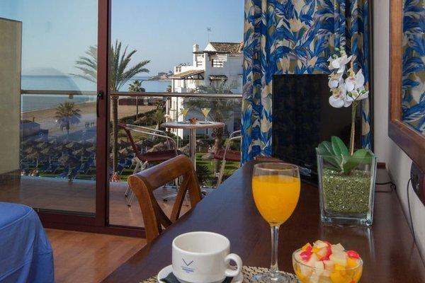 VIK Gran Hotel Costa del Sol - фото 17