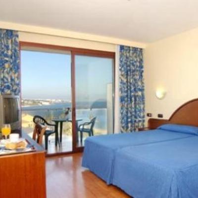 VIK Gran Hotel Costa del Sol - фото 2