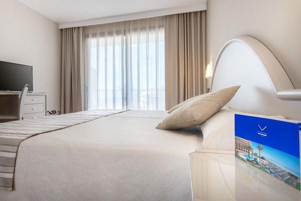 VIK Gran Hotel Costa del Sol - фото 6