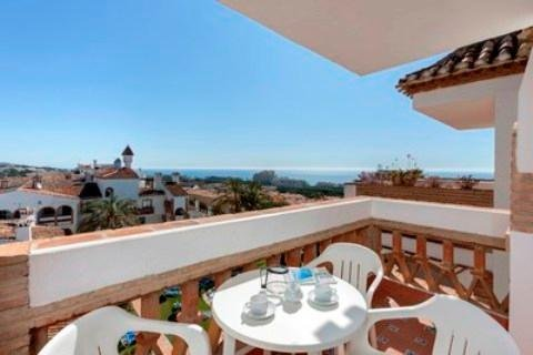 Crown Resorts Club Marbella - фото 18