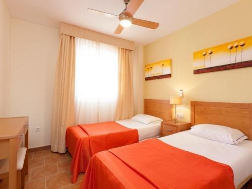 Crown Resorts Club Marbella - фото 3