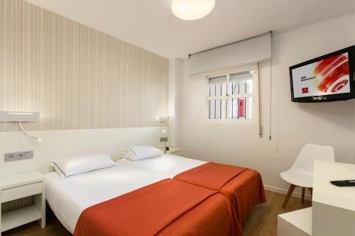 Crown Resorts Club Marbella - фото 4