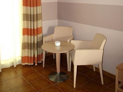 Calamijas Hotel - фото 10