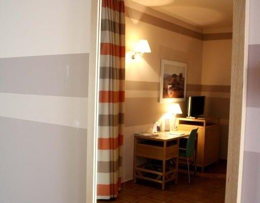 Calamijas Hotel - фото 11