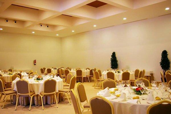 Calamijas Hotel - фото 12