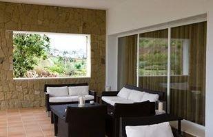 Calamijas Hotel - фото 15