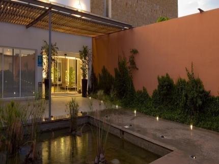 Calamijas Hotel - фото 23