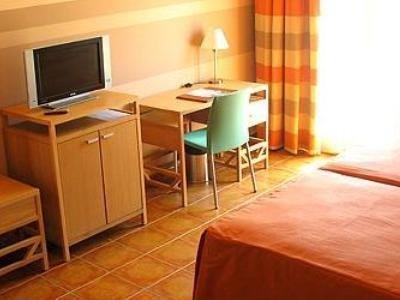 Calamijas Hotel - фото 5
