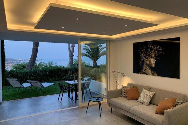 Miraflores Rancho Club - фото 2