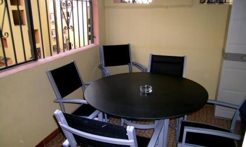 Apartamentos Macdonald Dona Lola - фото 16