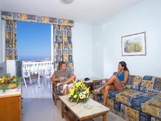 Apartamentos Macdonald Dona Lola - фото 5