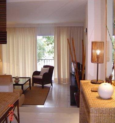 Miraflores Resort - фото 5